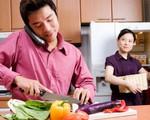 Lấy chồng giàu vẫn khổ (3): Không chịu nổi sự khinh khi của nhà chồng, người vợ đã làm một việc khiến chồng nể phục