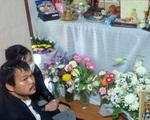 Mẹ bé gái người Việt bị sát hại ở Nhật: Nhắm mắt lại thấy con gái khản giọng cầu cứu