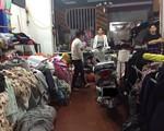 Hé lộ nguyên nhân cán bộ công an tỉnh Hải Dương bị đâm tại cửa hàng
