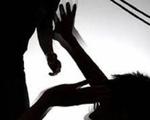 Hải Dương: Con trai đánh mẹ đẻ nứt sọ, gãy quai hàm