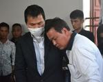 Người thân bé gái 9 tuổi bị sát hại tại Nhật Bản tha thứ cho nghi phạm nếu...