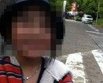 Bé gái 9 tuổi người Việt nghi bị sát hại ở Nhật: Chiều nay sẽ đưa thi thể về quê