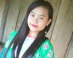 Công an vào cuộc tìm kiếm nữ sinh 17 tuổi gọi điện về nhà thông báo bị bán sang Trung Quốc
