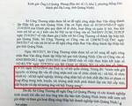"""Quảng Ninh: Hoạt động theo """"luật rừng"""" của hiệp hội gas """"chui"""""""