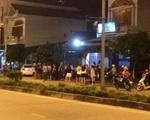 Quảng Ninh: Giang hồ bày trận chém nhau như phim hành động