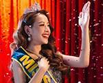 Chi Pu hát live thảm họa và sự có lý của Lệ Rơi khi từng dấn thân showbiz
