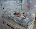 Vụ 4 trẻ sơ sinh tử vong ở Bắc Ninh: Bệnh nhi chuyển lên Bạch Mai vô cùng nặng