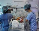 Vụ 4 trẻ tử vong ở BV Sản Nhi Bắc Ninh: Cấy vi khuẩn để xác định tác nhân gây nhiễm trùng