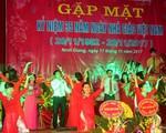 Gần 1.200 giáo viên tỉnh Hải Dương không có lương: Trách nhiệm thuộc về ai?