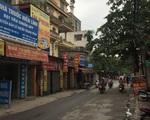 Vụ người dân bị quy hoạch treo 'giam lỏng': Sở TN&MT TP Hà Nội đề nghị cấp sổ đỏ cho dân