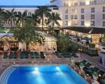 Tổng thống Donald Trump ở khách sạn tại Hà Nội có điểm đặc biệt như thế nào?