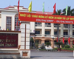 """Vụ cả nhà làm """"quan huyện"""": Hôm nay tỉnh Hải Dương kiểm tra sự việc"""