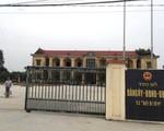 Hải Dương: Cơ quan chức năng nói gì về việc bí thư đảng ủy không có bằng cấp 3, bị cảnh cáo vẫn làm chủ tịch xã?