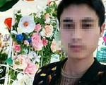 Nghi án thanh niên tử vong dưới ao do bị đánh
