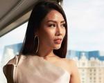 Sau Đỗ Mỹ Linh, đây là người đẹp được kỳ vọng làm nên chuyện ở Miss Universe 2017