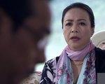 Vân Điệp 'Người phán xử' bị chỉ trích trong video quảng cáo mới