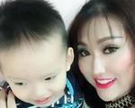 """Chồng cũ Bảo Duy bênh Phi Thanh Vân, """"chửi xéo"""" màn ứng xử Hoa hậu của MC Trấn Thành"""