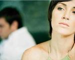 Bí quyết yêu khiến chàng liêu xiêu (9): Không phải lúc nào chàng cũng 'say' chuyện 'yêu'