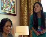 Sống chung với mẹ chồng tập 29: Trang hoảng loạn, phát điên vì con gái bị bắt cóc