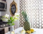 Căn hộ 30m² này chính là ví dụ hoàn hảo về việc nhà nhỏ vẫn có thể đẹp và tiện nghi