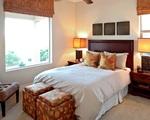 5 lựa chọn hoàn hảo để mở rộng không gian cho phòng ngủ nhỏ