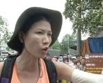 Xem Youtube mới thấy Trang Trần xứng danh 'thánh chửi' hơn cả Dương Minh Tuyền