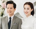 """Lộ tài sản """"khủng"""" của Hoa hậu Thu Thảo và chồng đại gia khi về chung nhà"""