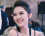 'Hồ ly tinh' phá hạnh phúc Vân - Thanh trong 'Sống chung với mẹ chồng' là ai?