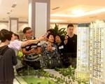 Sôi động lễ ký kết hợp đồng mua bán dự án D. El Dorado II giữa chủ đầu tư Tân Hoàng Minh và những khách hàng ngoại quốc đầu tiên