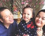 Căn hộ cao cấp nơi Phạm Quỳnh Anh và Quang Huy từng sống hạnh phúc
