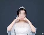 Người phụ nữ mất tích khi chụp ảnh cưới, 2 tháng sau cảnh sát phát hiện thi thể với những chi tiết bí ẩn