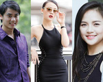 Dàn trai tài, gái sắc Á khôi, thí sinh Hoa hậu, siêu mẫu Việt Nam quy tụ ở Quỳnh búp bê