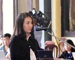 Xử vụ đánh bạc nghìn tỷ: Chữ ký 'định mệnh' và nước mắt người đẹp dưới trướng ông trùm Nguyễn Văn Dương