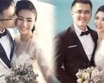 Hoa hậu Ngọc Hân bất ngờ khoe ảnh bạn trai lâu năm, không ngờ lại là người đàn ông này