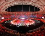 Sân vận động Bukit Jalil - 'chảo lửa' của trận chung kết lượt đi AFF Cup 2018 là nơi đặc biệt thế nào?
