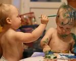 Nhầm lẫn giữa hiếu động và tăng động, nhiều cha mẹ đang hại con
