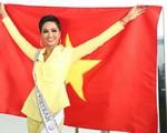 Top 5 Hoa hậu Hoàn vũ 2018 của Hhen Niê và hành trình lịch sử cho nhan sắc Việt