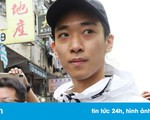 """Xe sang, biệt thự và mưa tiền: Chân dung """"thiếu gia tiền ảo"""" Hong Kong"""
