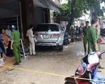 Các chuyên gia lý giải về thảm kịch 27 người chết vì tai nạn giao thông trong ngày đầu nghỉ Tết Dương lịch