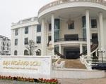Dự án của Công ty Đại Hoàng Sơn ở khu vực Nhà khách tỉnh Bắc Giang: Luật sư đề nghị Thanh tra Chính phủ vào cuộc