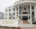 Luật sư Vi Văn Diện: 'Chính phủ cần chỉ đạo kiểm tra dự án BT của Đại Hoàng Sơn ở khu vực Nhà khách tỉnh Bắc Giang'