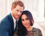 Vợ sắp cưới của Hoàng tử Harry có thể là 'Công nương Diana mới'