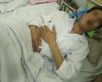 Người nhà bệnh nhân bị bảo vệ Bệnh viện K hành hung giờ ra sao?
