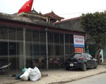 Thông tin bất ngờ nữ doanh nhân Hải Dương mượn tiền rồi mất tích