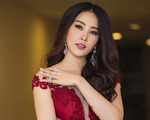 Hà Hồ phản ứng ra sao khi Nam Em nói lý do không dám yêu đại gia Chu Đăng Khoa?