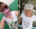 41 đứa trẻ đã chết oan trong đám cháy ở trung tâm thương mại, gia đình các em nói gì?