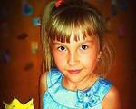 Nhiều đứa trẻ chết gục cạnh cửa thoát hiểm trong vụ cháy lớn ở trung tâm thương mại