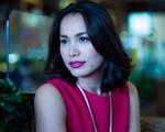 """Hoa hậu Việt Nam đầu tiên, Bùi Bích Phương: """"Đi chợ không ai nhận ra"""""""