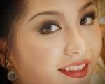Nguyễn Thiên Nga - Hoa hậu Việt Nam bị lãng quên: Hy sinh mọi thứ đễ giữ hạnh phúc