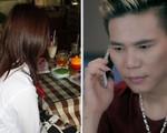 Bầu show của Châu Việt Cường: 'Cậu ấy sống bạt mạng và khó kiểm soát'